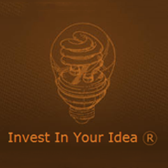 Invest in you idea