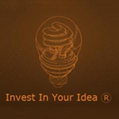 Invest in you idea